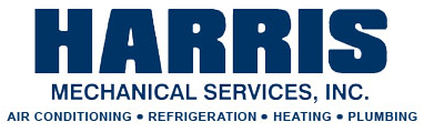 Harris Mechanical Services, Inc.